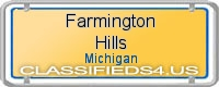 Farmington Hills board